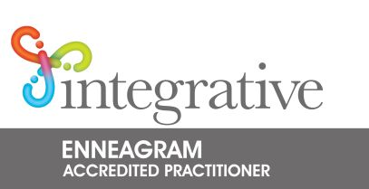 integrative-accredited-practitioner