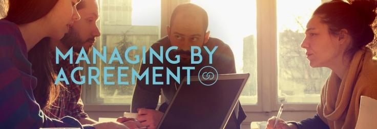 2015-05-27_12managingbyagreementx1920