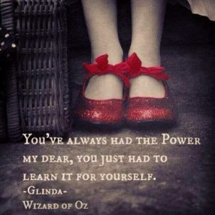 redshoes4