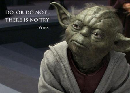 yoda-do-or-do-not