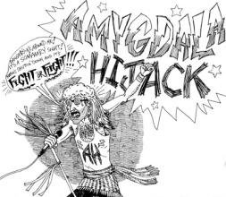 amygdala_hijack_by_gladlad-d7nt4uh