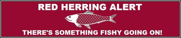 redherring1