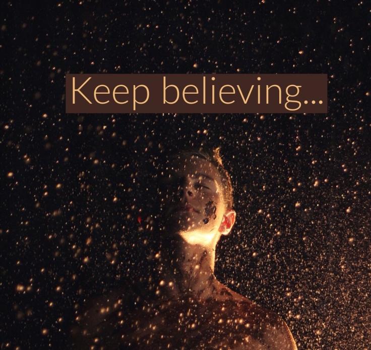 Keepbelieving3