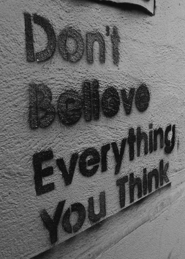 dontbelieveeverythingyouthink