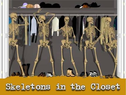 skeletoncloset2