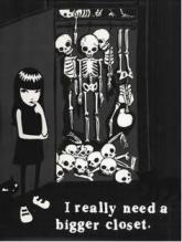 skeletoncloset3