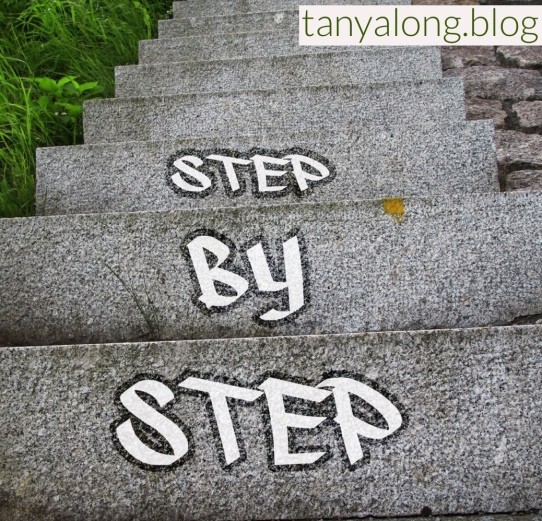 stepbystep.jpg